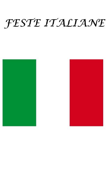 Feste Italiane Mobile
